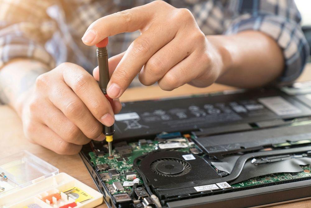 Manutenção Preventiva Em Computadores, Por Que Fazê-la?
