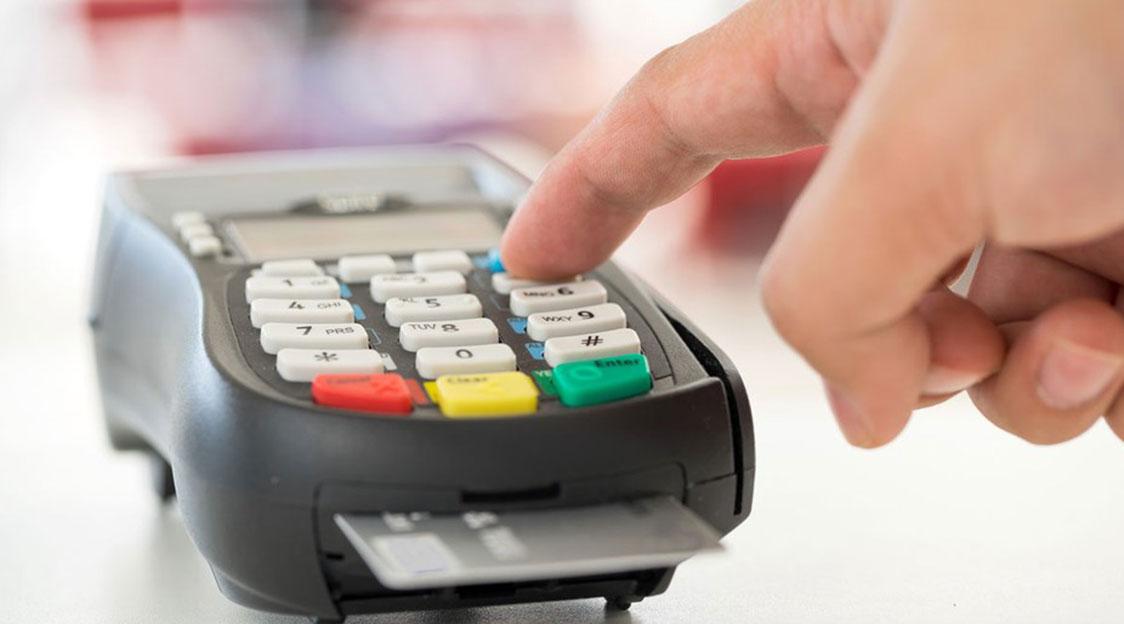 Banco Inter Anuncia Serviço De Maquininha Digital Para Comerciantes