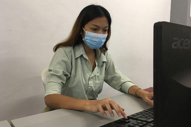 Entenda O Que é O Coronavírus E Como Ele Pode Afetar A Indústria De Tecnologia